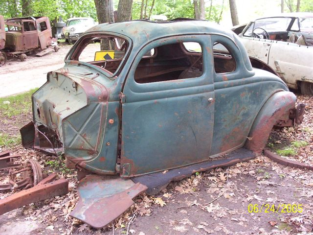 1935 1936 1937 ford three window fiberglass coupe body for 1936 ford 3 window coupe project for sale
