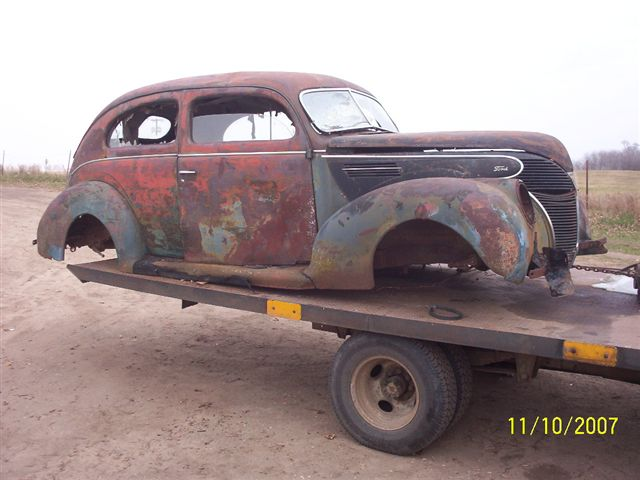 Related Pictures 1938 ford standard 38 ford deluxe for sale pictures