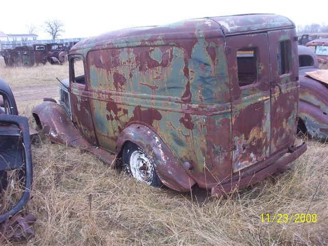 Craigslist 1936 Ford Truck For Sale | Autos Post