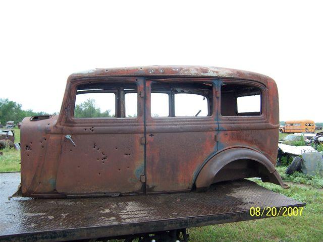 1933 plmouth 4 door sedan parts for autos post for 1933 plymouth 4 door sedan for sale